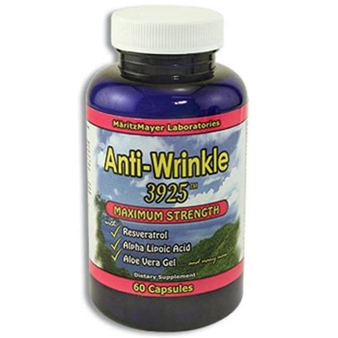 anti aging pills picture 3
