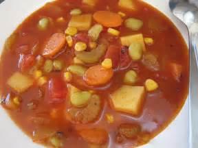 cabbage soup diet recepies picture 5