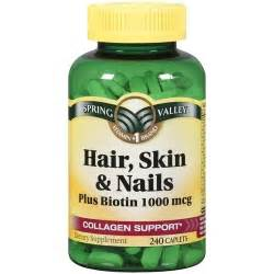 hair nails and skin vitamin picture 5