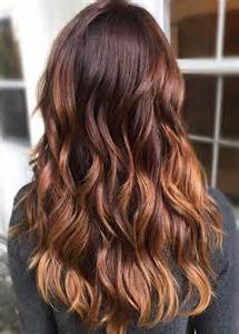 color for hair picture 17