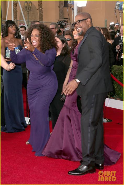 oprah weight loss 2014 pictures picture 15