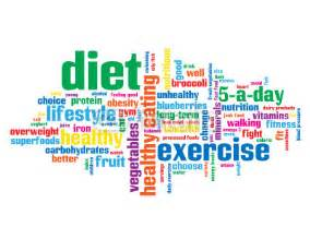 diet free lifestyle picture 7