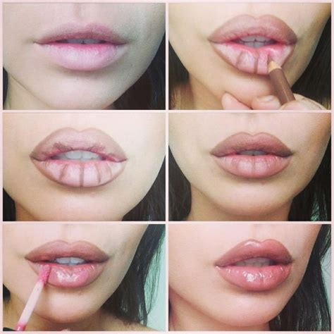 can you put lamisil cream on your lips picture 7