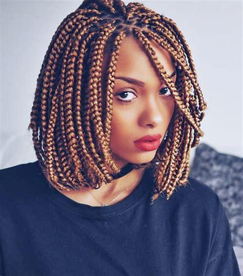 cornrow hair designs picture 12