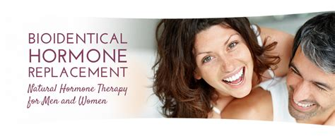 bioidentical hormone therapy picture 2