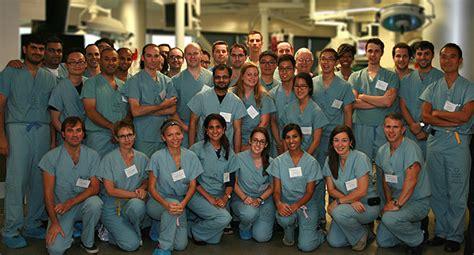 london health sciences centre university liver unit picture 2