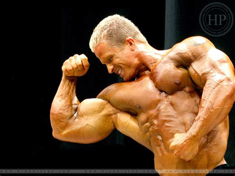 cheapest muscle supplement picture 9