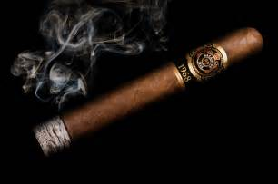 best cigars to smoke picture 1