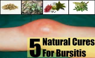 natural treatment for pueural effusion picture 2