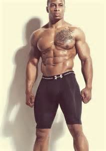 growing bulges men picture 15