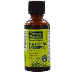 tea tree oil in urdu dictionary picture 9