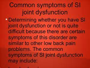 si joint arthritis picture 2
