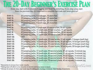 herbex health beginners pack how much does it picture 14