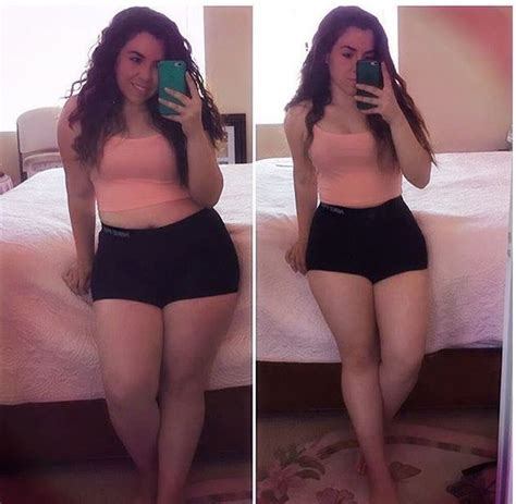 weight loss before and after photos picture 1