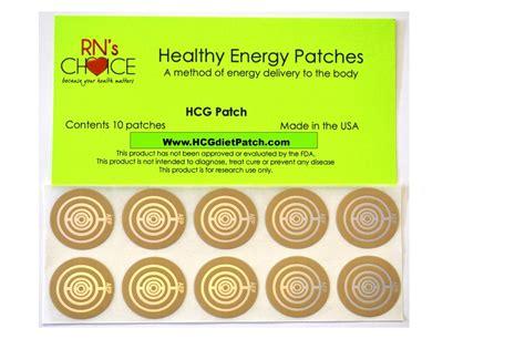 diet patch prescription picture 2