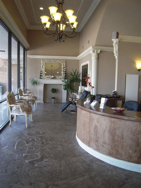 addison texas hair salons picture 3