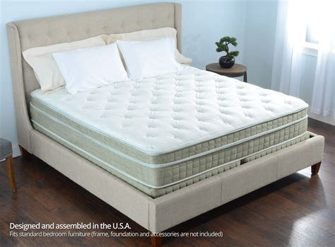 comfort sleep beds picture 9