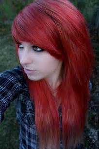 emo hair styles picture 10