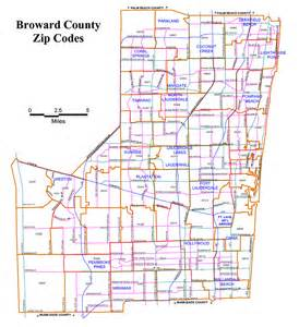 free health screenings in broward county 2013 picture 2