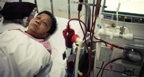 stroke victim with cancer picture 7