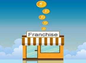 franchise home business picture 15