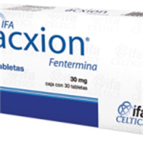 acxion fentermina mexico picture 7