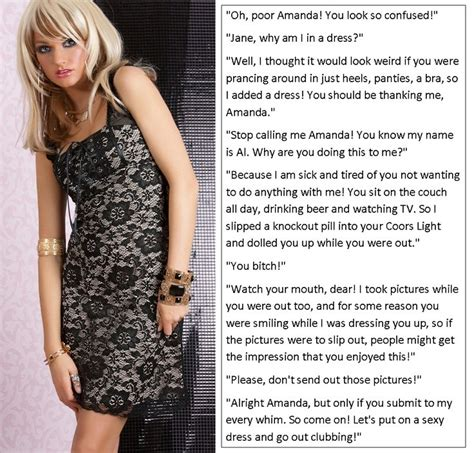 //////////// women who like to domme stories picture 4