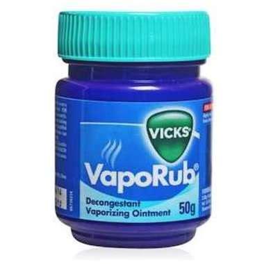 vicks vapour rub for eye wrinkles picture 9