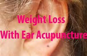 weight loss ear picture 11