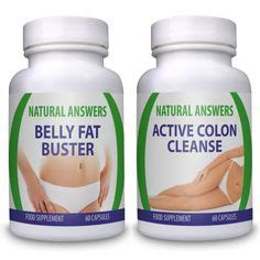 where can i buy judy marie's colon cleanse picture 4