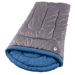 sleeping sack picture 10