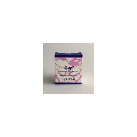buy test cypionate online with credit card picture 1