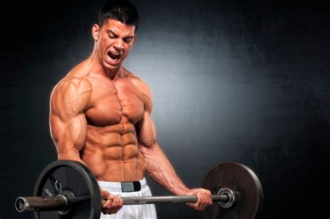 buy hgh mexico picture 2