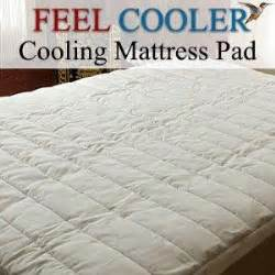 cool sleep pads for menpause picture 13