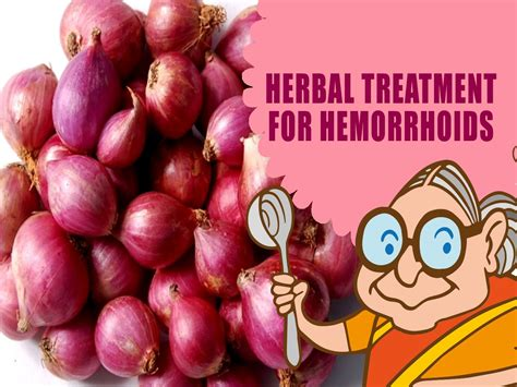 herbal medicine for hemorrhoids available in the philippines picture 5