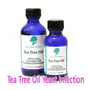 tea tree oil yeast infections picture 1