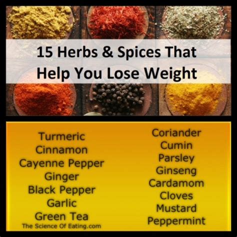 healing,herbs,weight loss success,wellness,whole foods picture 6