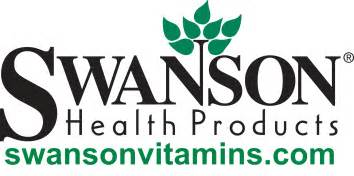 great southern health supplements picture 13