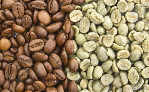 can green coffee beans give u a bladder picture 9