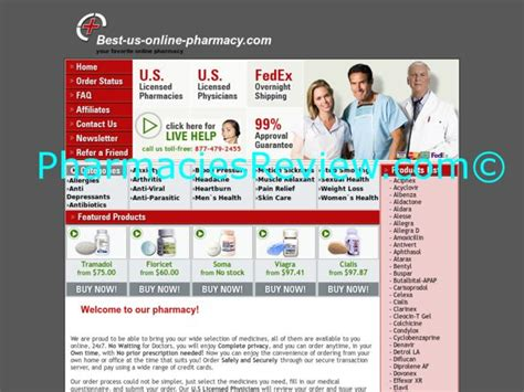 us pharmacy gordonii online picture 2