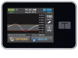 basal rate in diabetics picture 9