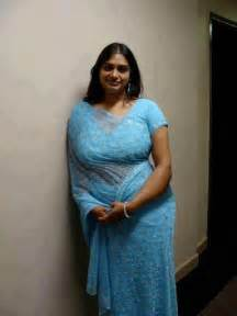 desi fat aunty bedroom cloth changing xossip picture 4