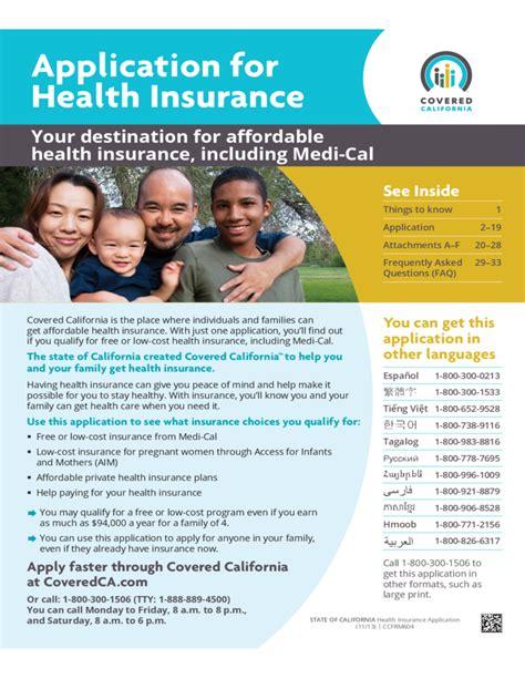 health insurance marin ca picture 6