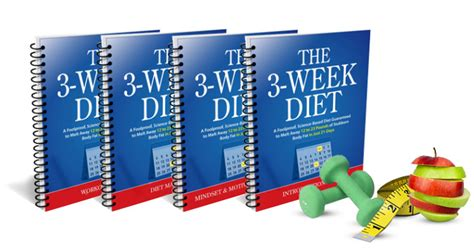 does 3 week rapid weight loss system work lipovarin picture 6