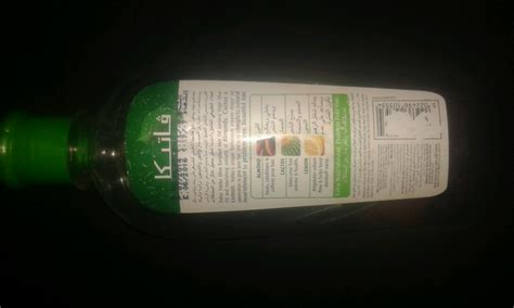 kesh king oil review picture 10