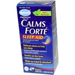 herbal sleep aids picture 2