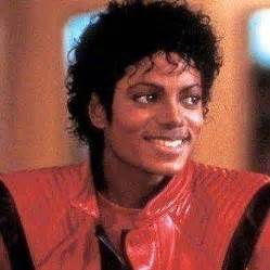 list of 80s singers picture 1