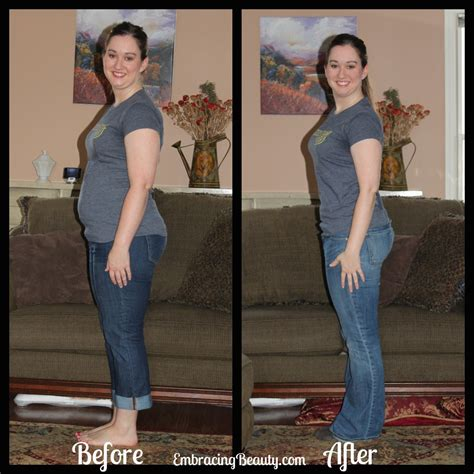 weight loss in 1 month on nutrisystem picture 11
