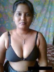 pakistani youn boy full open body picture 15