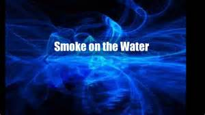 smoke in the water deep purple picture 5